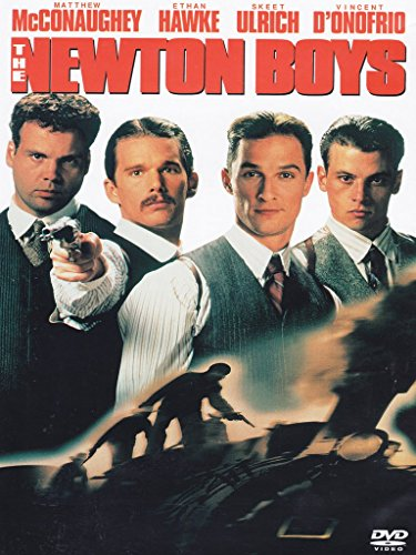 the-newton-boys