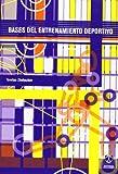 Bases del Entrenamiento Deportivo (Deportes)