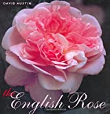 The English Rose by David Austin (1998-10-29)