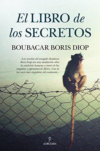 Libro De Los Secretos, El (Novela)