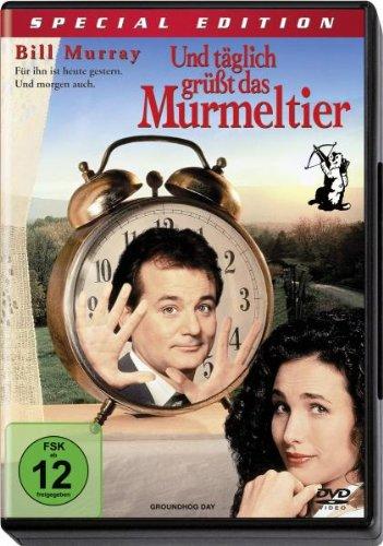 das Murmeltier [Special Edition] ()