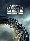 Paria - La Guerre sans fin, T1 - Format Kindle - 9782367935089 - 9,99 €