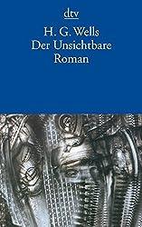 Der Unsichtbare: Roman