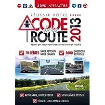 Réussir votre code de la route 2013