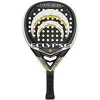 Amazon.es: 100 - 200 EUR - Tenis y pádel: Deportes y aire libre