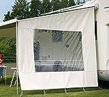 Thule 34420 Campingbedarf Standard