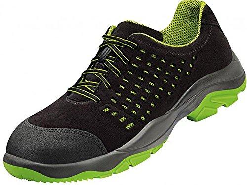 Atlas , Chaussures de sécurité pour homme Multicolore - 41