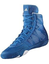 pretty nice 2ed9b 2cd27 adidas Pretereo III Wrestling Chaussures