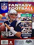 NFL.COM Fantasy Football (2008 Preview) (2008-05-04)