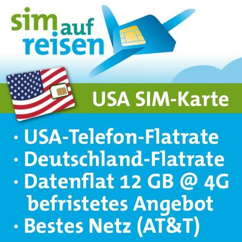usa-prepaid-reise-sim-karte-im-att-netz-mit-telefon-und-internetflatrate-12-gb-4g-ab-3132017-6-gb-4g