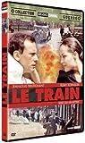 Le Train [Import italien]