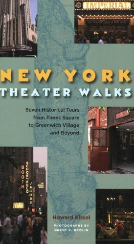 new-york-theatre-walks-seven-historical-tours-from-times-square-to-greenwich-village-and-beyond-by-h