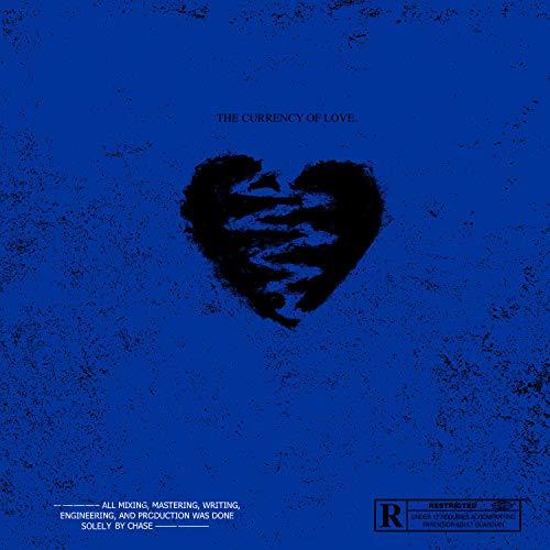 Blue Castle 333 calcinaci/ón a muerte Junior Mono discursivamente multicolor 333