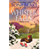 Whisper Falls: A Destiny Novel (Destiny series)
