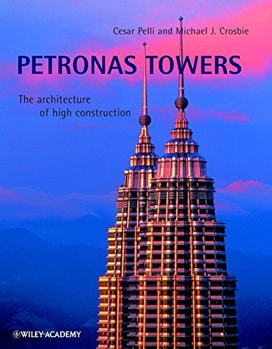 petronas-towers-the-architecture-of-high-construction-by-cesar-pelli-2001-03-23