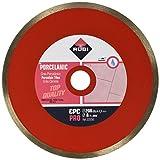 Rubi Cpc - Pro - Disco de diamante para gres porcelánico (200 mm)