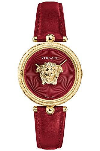 Versace Montre Femme VECQ00418
