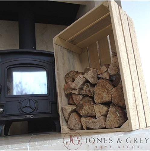 wooden-crate-fireplace-wood-log-store-kindling-storage-box