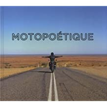 Motopoétique