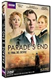 Parade's End - El final del desfile [DVD]
