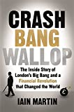 CRASH BANG WALLOP HB