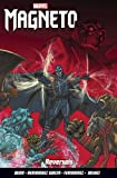 Magneto: Magneto Vol. 2: Reversals Reversals Vol. 2