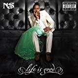 Life Is Good (Explicit Booklet Version) [Explicit]