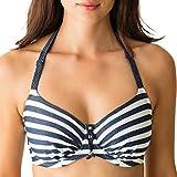 Primadonna Swim Damen California Bikini-BH E-H Cup California