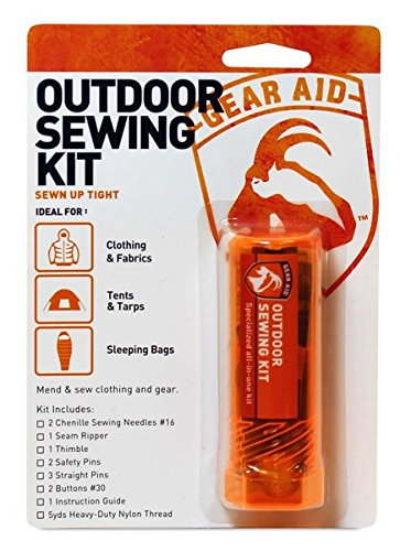 outdoor-sewing-kit
