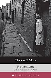 Small Mine, The (Honno's Welsh Women's Classics)