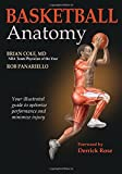 Image of Basketball Anatomy