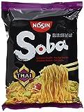 Soba Bag Thai 9er Pack ( 9 x 109g)