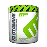 #6: MusclePharm Glutamine Mineral Supplement - 300g