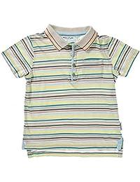 Mini A Ture - Polo - Bébé (garçon) 0 à 24 mois