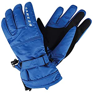 Dare 2b Herren Summon Ii Waterproof Insulated Ski Handschuhe