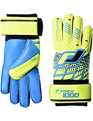 Pro Touch Kinder Force 1000 Fs Jr. Torwart-Handschuhe