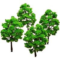 Suchergebnis auf Amazon.de für: Modelleisenbahn / Bäume