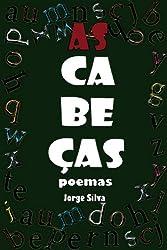 As Cabeças (Portuguese Edition)