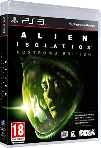 Alien-Isolation-Nostromo-Edition-PS3