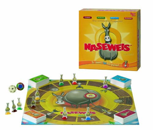 university-games-1365-naseweis