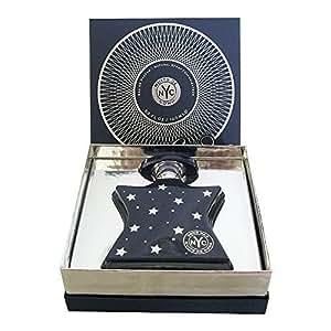 Bond No. 9 - Nuits De Noho Eau De Parfum Spray (New Packaging) 100Ml/3.3Oz - Femme Parfum