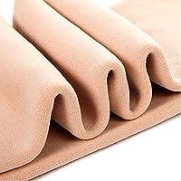Youji New Plus Velvet Thick Leggings Pantalones de otoño e invierno Warm Wear Pants Women