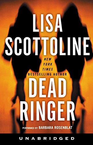 Dead Ringer -