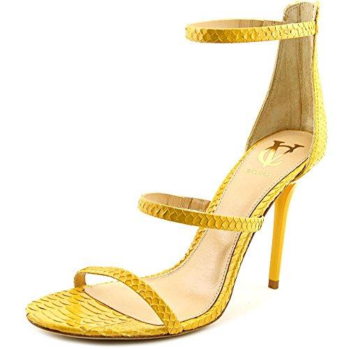 vince-camuto-bayron-damen-us-10-gelb-sandale