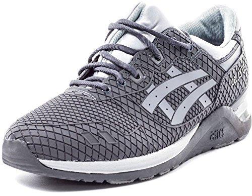 asics-gel-lyte-evo-sneakers-man-us-10-r-44-cm-28