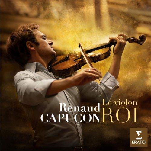 Le Violon Roi