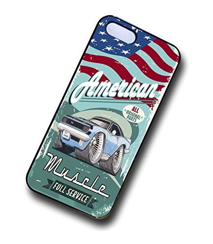 koolart-american-muscle-voiture-retro-67-chevrolet-camero-ss-coque-rigide-pour-apple-iphone-6-119-cm