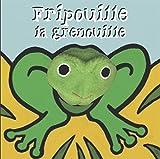 Telecharger Livres Fripouille la grenouille (PDF,EPUB,MOBI) gratuits en Francaise