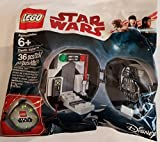 LEGO Star Wars Anniversary Pod