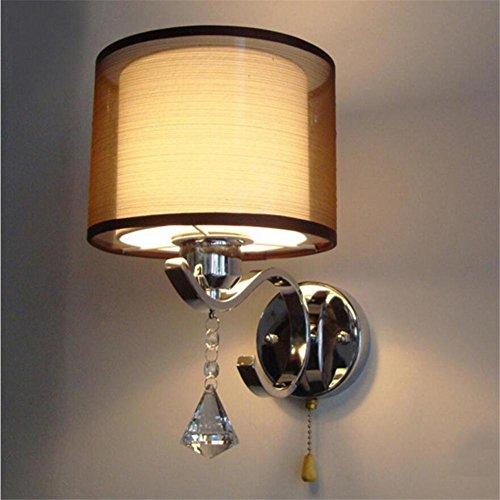 kkvv-lampe-de-mur-contemporaine-simple-crative-lampe-de-chevet-lampe-de-lit-avec-interrupteur-de-cbl